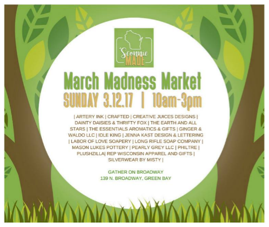 march-maddness-market-e1490295180658.png
