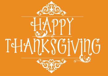 thanksgiving-1060123_1920