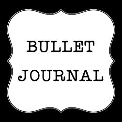 journal-2553899_1920
