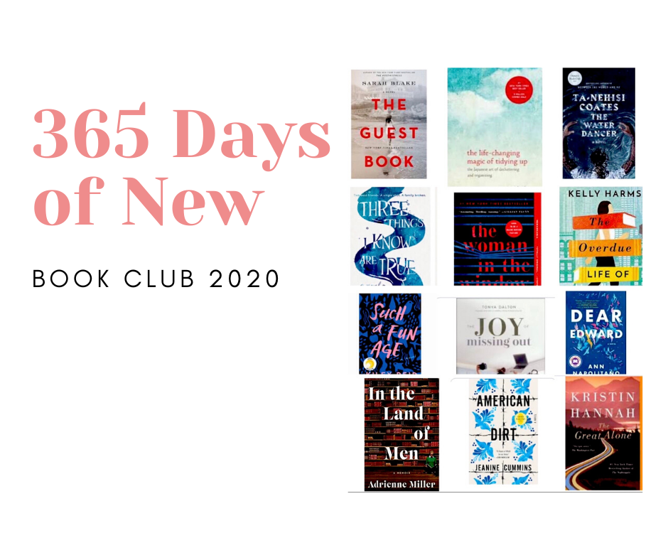 This image has an empty alt attribute; its file name is 365-days-of-newbooklist2020-1.png